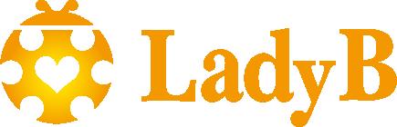 Lady B(レディービー)ウェディング・ナレーション・式典・各種イベント司会